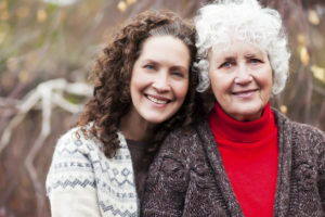Elder Care Providers in Minnesota