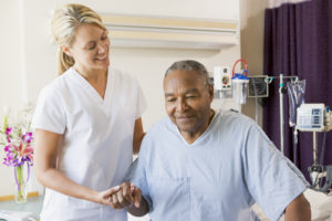 Information to Assist with Choosing the Right Nursing Home or Assisted Living Provider