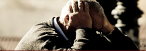 Information About Senior Abuse and Neglect in Nurisng Homes