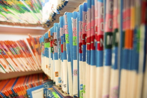 Residents Have the Right to Their Medical Records and Charts