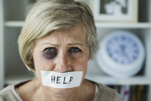 Nursing Home Residents Should Not Be Penalized for Asserting Rights