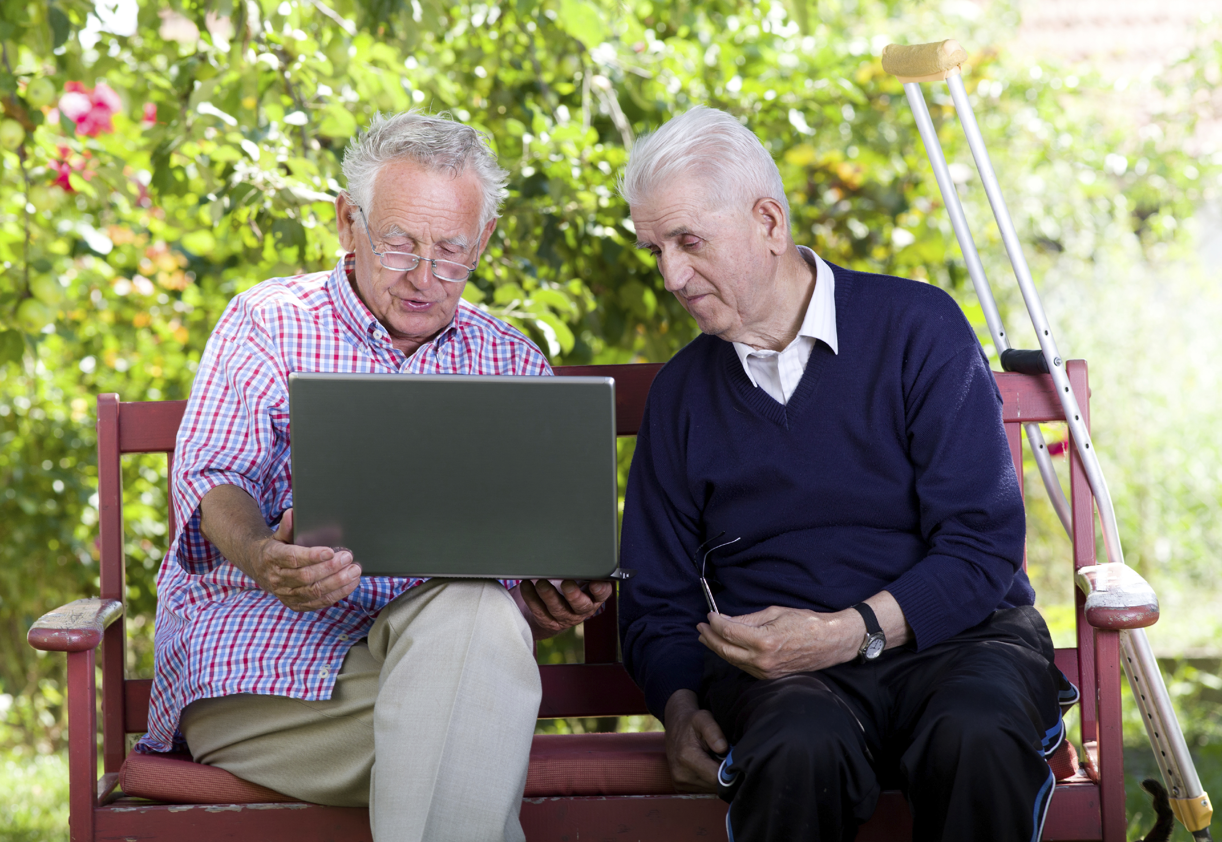 Most Rated Seniors Dating Online Sites No Subscription