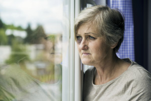 Nursing Home Residents Should be Free From Physical and Sexual Abuse