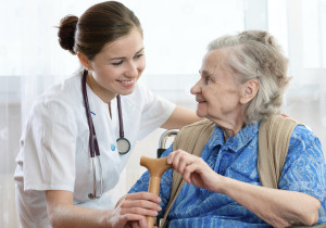 Nursing Home Discharge Notice Requirements