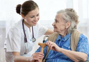 Nursing Home Discharge Notice Requirements