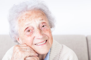 Nursing Homes Must Protect Resident Funds