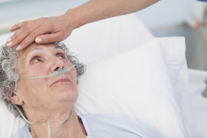 Nursing Homes have a Duty to Notify Physician and Legal Representative of Changes in Condition