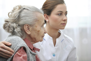 Minnesota Nursing Homes Must Undergo Evaluation of Services and Care