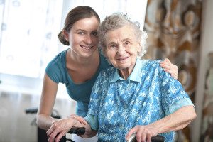 Nursing Home Licensee Rules and Requirements