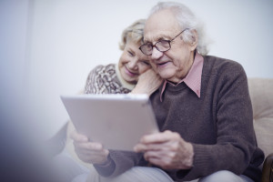 Nursing Homes Must Provide a Final Accounting of Charges