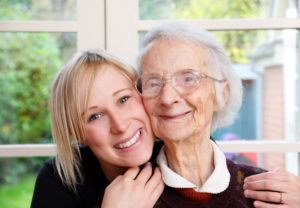 Nursing Homes Must Ensure a Quality of Life for Residents