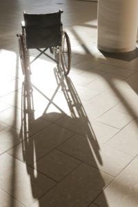 Facility Administration Regulations for Nursing Homes