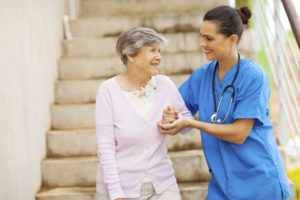 Nursing Home Discharge Notice Documentation is Required