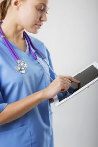 Nursing Homes are Required to Perform Quality Assessment and Assurance