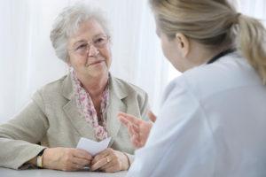Minnesota Nursing Home Board of Nursing Home Administrators