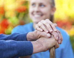 Minnesota Nursing Home Survey Reports