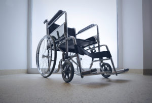 Federal Regulations concerning Nursing Homes in Minnesota