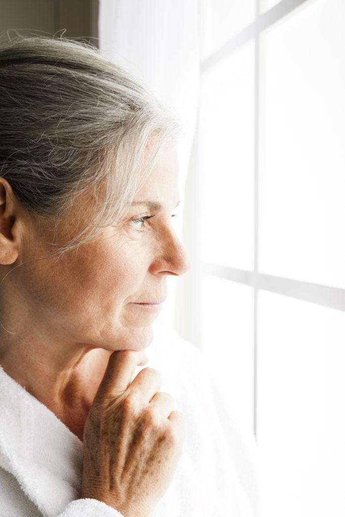 Use of Granny Cams in Elder Care Facilities