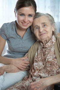 Minnesota Assisted Living Information